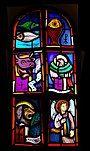 Kirchenfenster Böckweiler.jpg