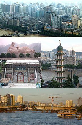 Lanzhou Montage.jpg