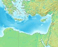 Levantine Sea.jpg