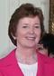 Mary Robinson-Obama31.04secs.png