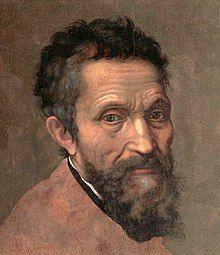 Michelangelo Daniele da Volterra (dettaglio).jpg