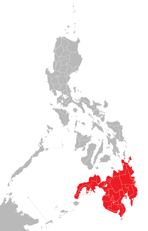 Mindanao Island Red.png
