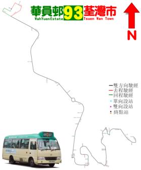 NTMinibus93 RtMap.png