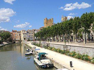 Narbonne - panoramio.jpg