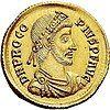 Solidus Procopius Cyzicus (obverse).jpg