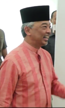 Sultan Abdullah Pahang 02.png