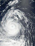 Typhoon Chataan 08 july 2002 0400Z.jpg
