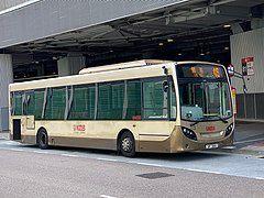 AAS8 KMB 46 10-06-2020.jpg