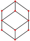 Dual cube t1 v.png