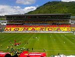 Estadio Morelos.jpg