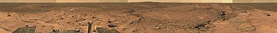 Everest Panorama from Mars.jpg