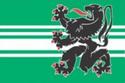 Oost-vlaanderen.png