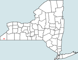 Highlighted Jamestown, New York.PNG