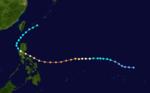 Irma 1981 track.png