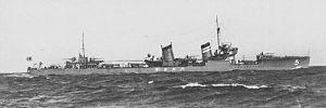 Japanese destroyer Harukaze 1934.jpg