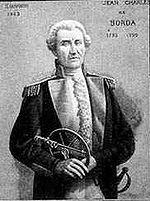 Jean Charles Borda.jpg