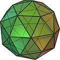 Pentakisdodecahedron.jpg
