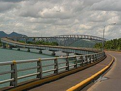 San Juanico Bridge.jpg
