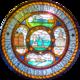 Seal of Milwaukee, Wisconsin