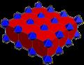 Truncated cubic honeycomb.png