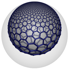633 honeycomb one cell horosphere.png