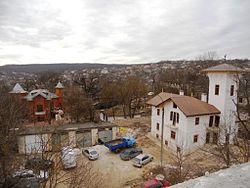 AIRM - Restoration of mansion of Manuc Bei - feb 2015 - 05.jpg