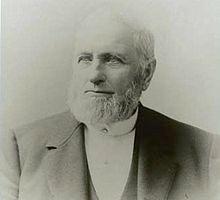 Bill Rockefeller.jpg