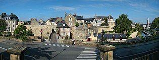 Bretagne Morbihan Vannes1 tango7174.jpg