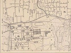 Cheeloo University 1933 03.jpg