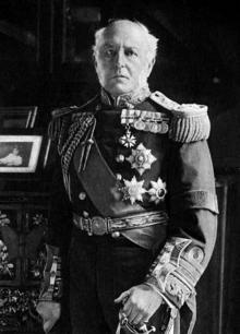 Edmund Robert Fremantle.png