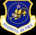Fourteenth Air Force - Emblem.png