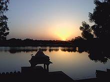 Kankaria Lake, Ahmedabad.jpg