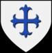Malpas coat of arms.png