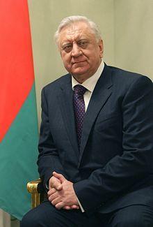Mikhail Myasnikovich, March 2011.jpeg