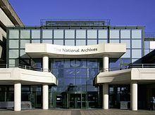 National Archives 2007 02 03.JPG