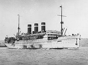 Patria (ship, 1914) - NH 42989 - cropped.jpg