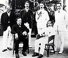 Sir Claud Severn and Sun Yat Sen.jpg