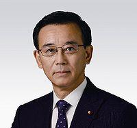 Tanigaki Sadakazu.jpg