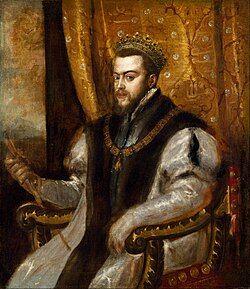 Titian - King Philip II of Spain - Google Art Project.jpg