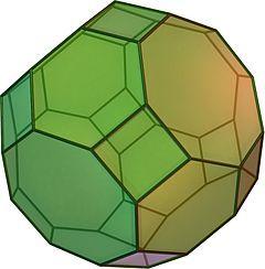大斜方截半立方体