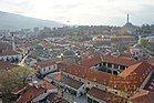 Поглед кон Сули Ан и Старата скопска чаршија.JPG