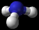 Ammonia-3D-balls-A.png