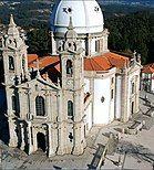 Basílica Nossa Senhora do Sameiro (6) (cropped).jpg