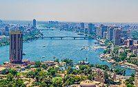 Beauty Of Egypt.JPG