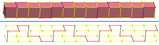 Cubic stack isogonal helical apeirogon.png