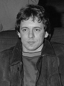 Dick Maas (1988).jpg