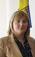 Liliana Palihovici.jpg