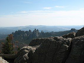 Needles from Harney Peak.JPG