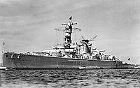 Panzerschiff Deutschland in 1936.jpg