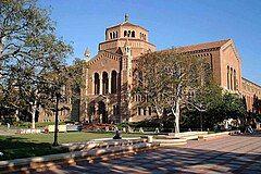 Powell Library, UCLA (10 December 2005).jpg